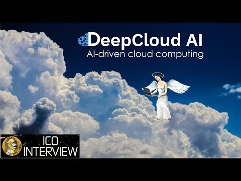 Deep Cloud AI – The Imminent Revolution in Cloud Computing