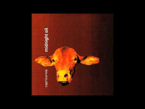 Golden Age (2002) (Song) by Midnight Oil
