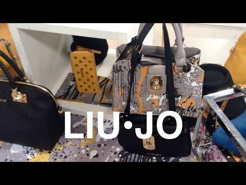 Liu Jo Taschen kaufen - Top-Taschen jetzt auch in Deutschland