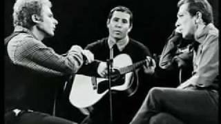 Simon garfunkel andy williams Scarborough fair Music