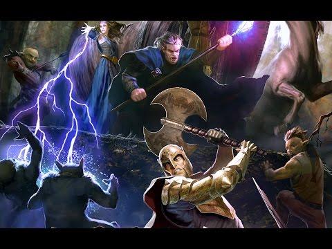 Скачать герои меча и магии 3 с депозит