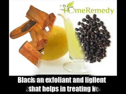 Video 9 Home Remedies For Keloids