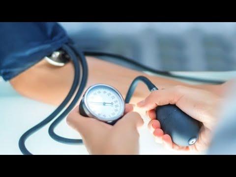 Félelem a magas vérnyomástól