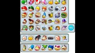 Mario Kart 8 Predictions For DLC Pack 3