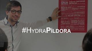 Hydra Digital - Video - 2