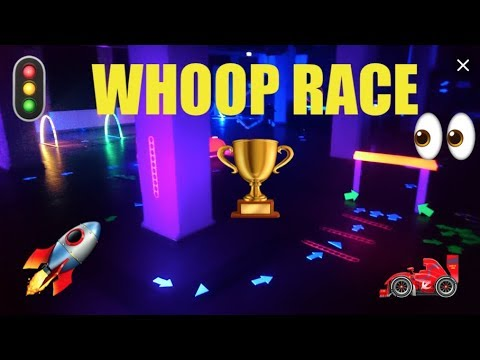tiny-whoop-drone-race-epic-track