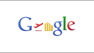 Google Flights Search 2