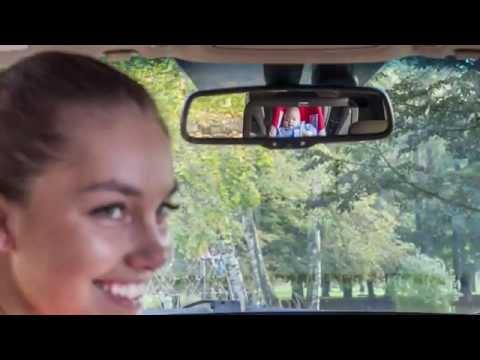 Spiegel Baby Auto : ᐅ baby spiegel fürs auto test ⇒ testsieger der stiftung
