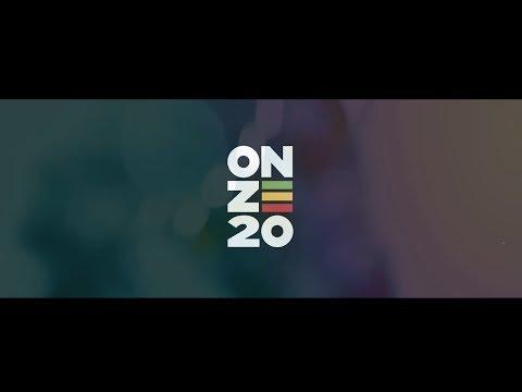 Baixar Pra Falar de Amor - Onze:20 MP3