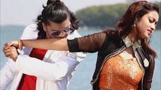 ❤ रूपा रे ❤ High Quality New Nagpuri Song 2018 Rupa Re Manoj Sehri And Monika Dop Akash Lohra