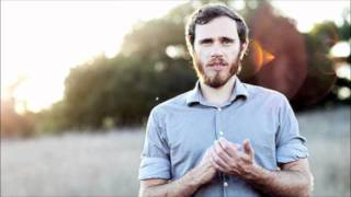 James Vincent Mc Morrow   Higher Love