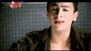 تحميل اغاني Tasawer - Hamada Helal تصور - حماده هلال MP3
