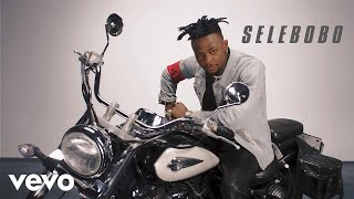 Selebobo   I Don't Care (Official Video)