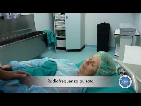 Prezzo Operazione sostituzione del ginocchio a Omsk