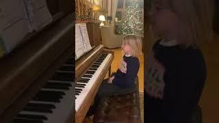 Youtube Thumbnail for Elsa Schwartz