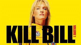 Trailer of Kill Bill: Vol. 1 (2003)