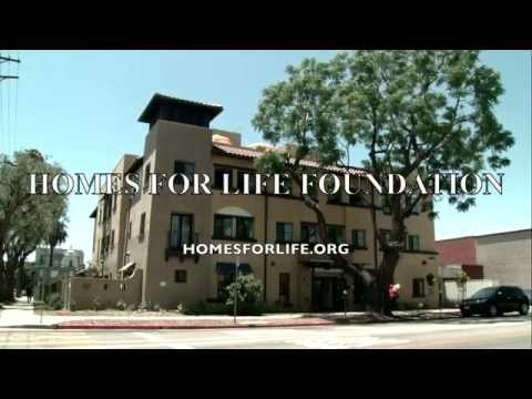 Firstgiving adopt a home Best home security los angeles