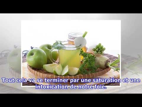 Grade hypertension 2 alimentation de table