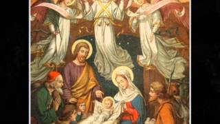 HARK THE HERALD ANGELS SING BY SAURAV GOSWAMI (CHRISTMAS SONG)