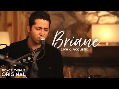 Música Briane