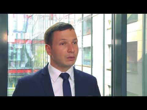 Wzrost penisa w Mińsku