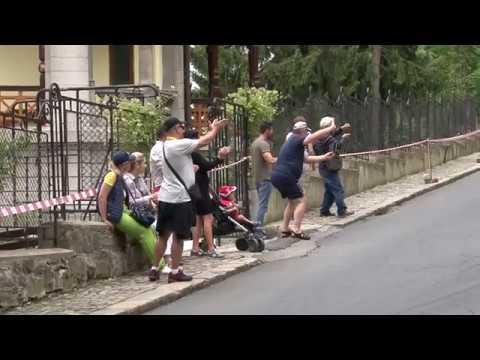 Femei divortate care caută bărbați din Oradea