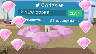 roblox unboxing simulator codes dungeon - TH-Clip