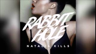 problem natalia kills lyrics español