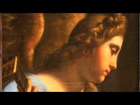 Gregorian chant - Te Deum