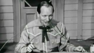 Pete Drake and His Talkbox on the Jimmy Dean Show