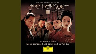 Tan Dun: The Banquet - 7. Punished Soul