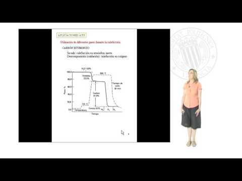 La tirosina perde peso
