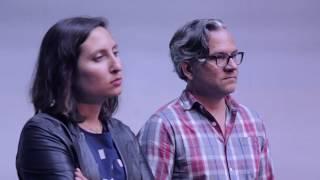 Taller de Narrativa Documental