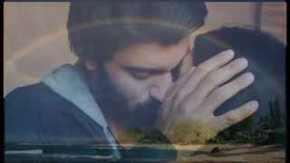 Endless Love Omer-Elif