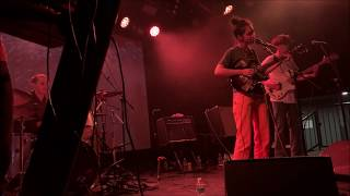 Crumb   Live At The Teragram, LA 2252019