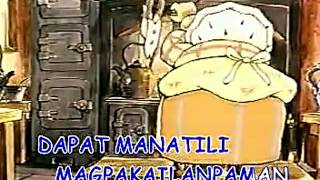 Maglinis Tayo - Video Karaoke (Star Records)