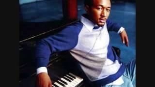 John Legend - Do What I Gotta Do (LIVE)