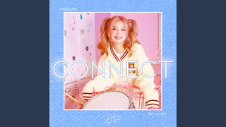 Youkyung - Connect
