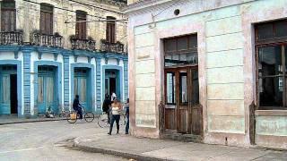 preview picture of video 'Sagua La Grande Marta Abreu.wmv'