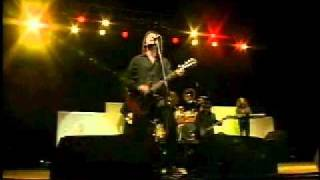 38 Special - If I'd Been The One (live).AVI
