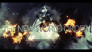 The United Nations & The Luciferian Master Agenda For A New World Order Reproved - Trailer