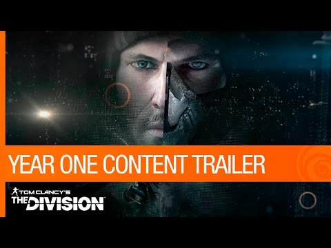 The division release date xbox one in Australia