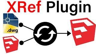 sketchup plugins - Hài Trấn Thành - Xem hài kịch chọn lọc miễn phí