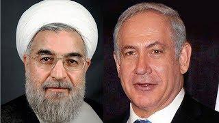 """Иран """"простит"""" Израиль за обстрел базы?"""
