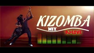 Kizomba mix 2020