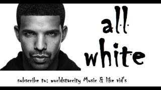 DRAKE - Whatcha Say - Feat Mally Mall