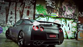 Car Bass Music 2017 Bass Boosted Songs for Car