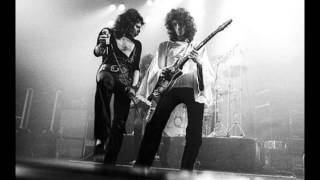 Brian May remembering Freddie Mercury
