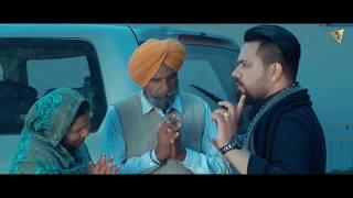 Rik Banwait (Full Video) Dope Peppz | Gurjeet Singh | Latest Punjabi Songs 2020