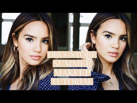 Double Wear Stay-in-Place Gel Eyeliner by Estée Lauder #4